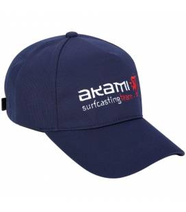 More about Gorra Pesca Akami Surfcasting