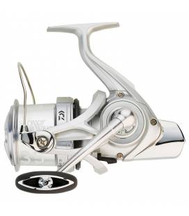 More about Daiwa Crosscast Surf SCW
