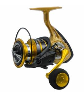 More about Carretes Daiwa AIRD LT