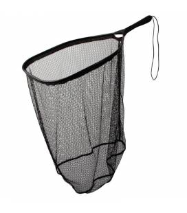 Sacadora Scierra Trout Net