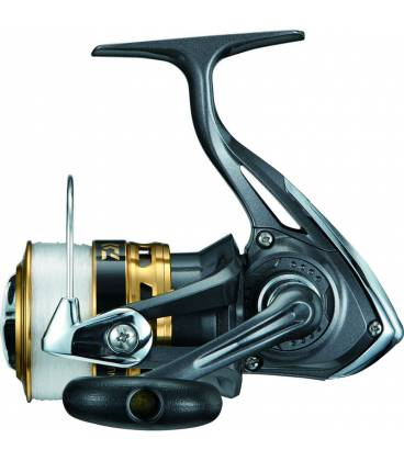 Carretes Daiwa Joinus
