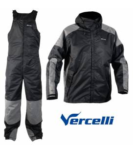 Más sobre Traje Vercelli Fishing Set