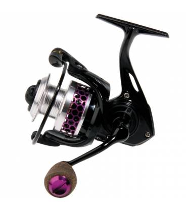 carrete rockfishing iridium rock
