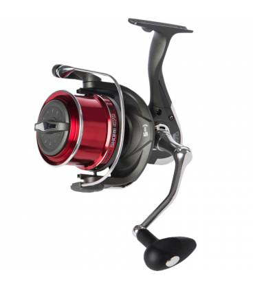carrete surfcasting herculy shore
