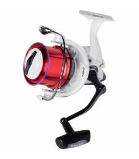 More about Carrete Spinit X-Cast
