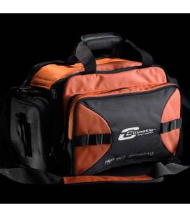 Bolsa Cinnetic Spinning Specialist Bag