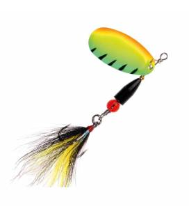 More about Cucharillas Evia Spinner 38