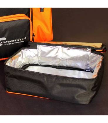 Nevera cebo vivo Cinnetic Cooler Bag