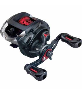 More about Daiwa SS Air