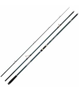 Cañas Daiwa Shorecast Surf