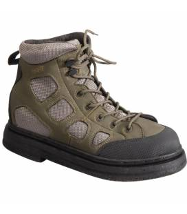 More about Botas Hart Wading Pro 345