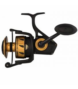 Carretes Penn Spinfisher VI