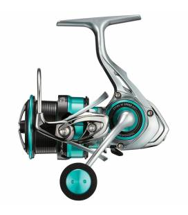 Daiwa Emeraldas Air LT 3000