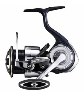 More about Daiwa Certate LT 2019