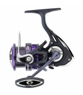 More about Daiwa Prorex X 18 LT
