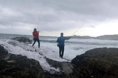 pesca lubina spanishlures