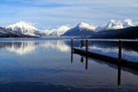 pescar en invierno