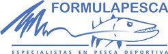 Blog Formulapesca
